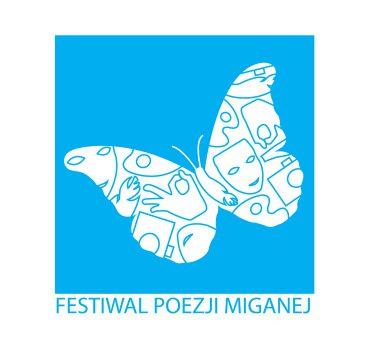 Logo Festiwalu 2